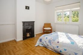 Bromley south 2 bed converion available immediately!!!