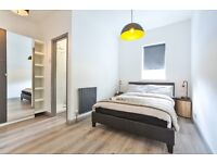 RECENTLY FULLY RENOVATED 5 bedrooms terrace House off of The Drive, Ilford