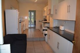 Rooms to Rent Cardiff City Centre All Inclusive Rooms to Rent (No Fees)