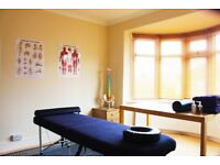 Professional Sports Massage Gateshead