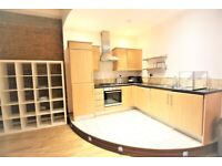 N7 Holloway/HighBury Islington large 4 bedroom apartment in private gated converted warehouse
