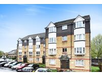 Acanthus Drive - A modern two bedroom apartment to rent neutrally decorted throughout