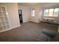 Newly Refurbished 2 Bedroom 2 Bathroom Flat in Cricklewood near Thameslink