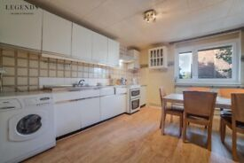 NICE TWIN ROOM TO RENT IN WHITECHAPEL - WRITE ME DOWN FOR MORE DETAILS 07547709642 Rokas.