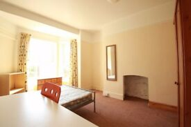 1 Bedroom Flat to Rent - Mutley - Plymouth