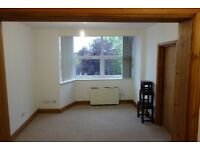 Immaculate 2 Bed Flat in the Centre of Uxbridge