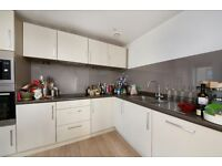 UpMarket 2 DOUBLE Bed Apartment >>PEMBURY CIRCUS<< Great location 2 mins from HACKNEY DOWNS!