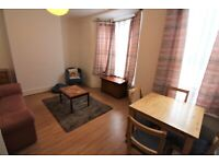 Excellent condition and spacious one bedroom first floor flat in Walthamstow --No DSS please