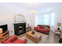 2 bedroom flat in Meadowbank Crescent, Meadowbank, Edinburgh, EH8 7AL