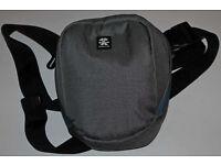 Crumpler Quick Escape 300 Bag for Camera