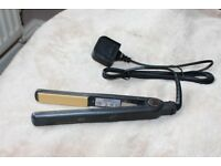 Ghd-Hair-Straighteners-3-1b-Good-Working-Order-100% GENUINE