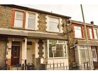 5-bedroom STUDENT LET or HMO available - £1000pcm - £50pppw - NEWLY RENOVATED. CLOSE TO USW.