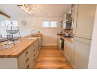 Static caravan Lodge for sale at Hoburne Bashley in Hampshire, near Bournemouth