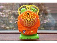 Hamleys Bubble Creator - £8.00
