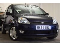 PRISTINE CONDITION INSIDE AND OUT,DRIVES LIKE NEW,ONLY 24,000 MILES,FULL SERVICE HISTORY, MOT 11/17