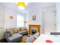 1 bedroom in Commerce Street, Derby, DE24 (#1172680)
