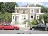 A BRIGHT AND SPACIOUS (TWO) 2 BED/BEDROOM FLAT - HOLLOWAY - N7
