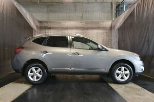 2013 Nissan Rogue SPECIAL EDITION/AWD/SUNROOF/BACK UP SENSORS