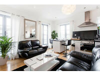 *** MASSIVE PENTHOUSE 2 BED 2 BATH APARTMENT NOW AVAILABLE OFF BRICK LANE, E1*** 07949003482