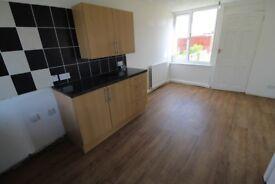 3 Bed House To Rent Newbury Way Billingham £475 PCM