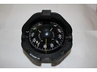 Plastimo Offshore 105 Compass New