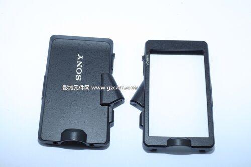 NEW SONY PXW-FS5K PXW-FS5M2 4K Camcorder LCD Screen CABINET