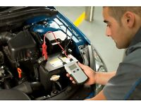 Car Servicing £60/Clutch Specialist! 07534432634 - Mobile Mechanics NW London & surrounding areas!