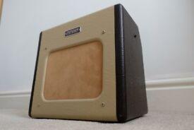 Fender Champion 600 Valve Guitar Amplifier