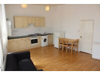 1 bedroom - Stoke Newington Dalston - Kingsland Road - 1st floor - period conversion