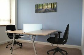 Flexible Office or Warehouse Space in Cranleigh