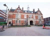 1 Bedroom First Floor Apartment - Available Now - Barking!