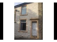 2 bedroom house in Darwen BB3, NO UPFRONT FEES, RENT OR DEPOSIT!