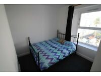 Single Rooms to Rent