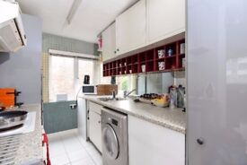 A stylish and well placed property to rent with off street parking and close to Highgate Village