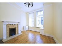 3 Bedroom Terraced House to rent 27 Bibbys Lane-NO FEES