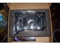 Sapphire Ultimate ATI Radeon HD 7750 1GB GDDR5 GPU Gaming Graphics card, HDMi, fan less, HTPC