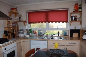 Clean + Cosy Furnished Single Rooms