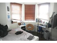 FANTASTIC 2/3 BEDROOM FLAT IN KENTISH TOWN *AVAIL NOW*