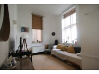 2 Bed Flat- Oval /Stockwell