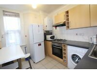 Stunning 2/3 Bed Apartment situated on a popular road GREEN LANES