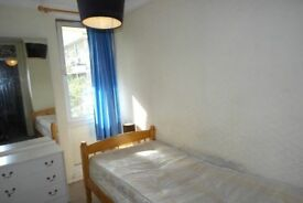 AFFORDABLE room in ELEGANCE FLAT