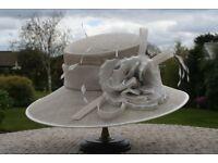 Ladies Wedding / Formal Hat