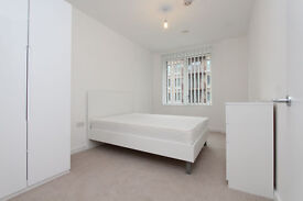 FEEL THE FRESH VIBE OF A BRAND NEW FLAT JUST BY ZONE 1! SUITABLE FOR 2!