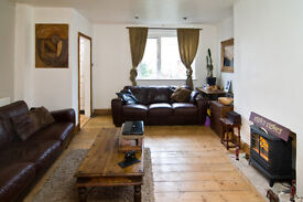 Friendly Houseshare - All mod cons - All bills included