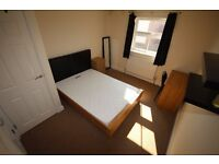 * Double En-Suite Room * All Bills & Wifi Inc!