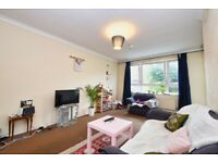 Amazing 3 Double Bedroom Flat - Hackney Central E9 - £1760 - Secured Entry System, Private Balcony!