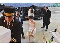 Wedding Professional Photographer Chelsea. Town Hall. South Kensington Photographer