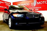 2007 BMW 3 Series 335xi AWD SPORTS PKG