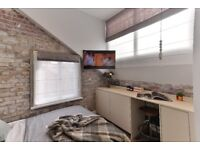 * ALL-INCLUSIVE DEAL + WiFi * - Luxury Flat In West Hampstead - 07455022777 - HA20KR21