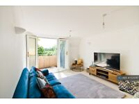 2 bedroom flat in Fairway, Maidenhead, SL6 (2 bed) (#1134242)